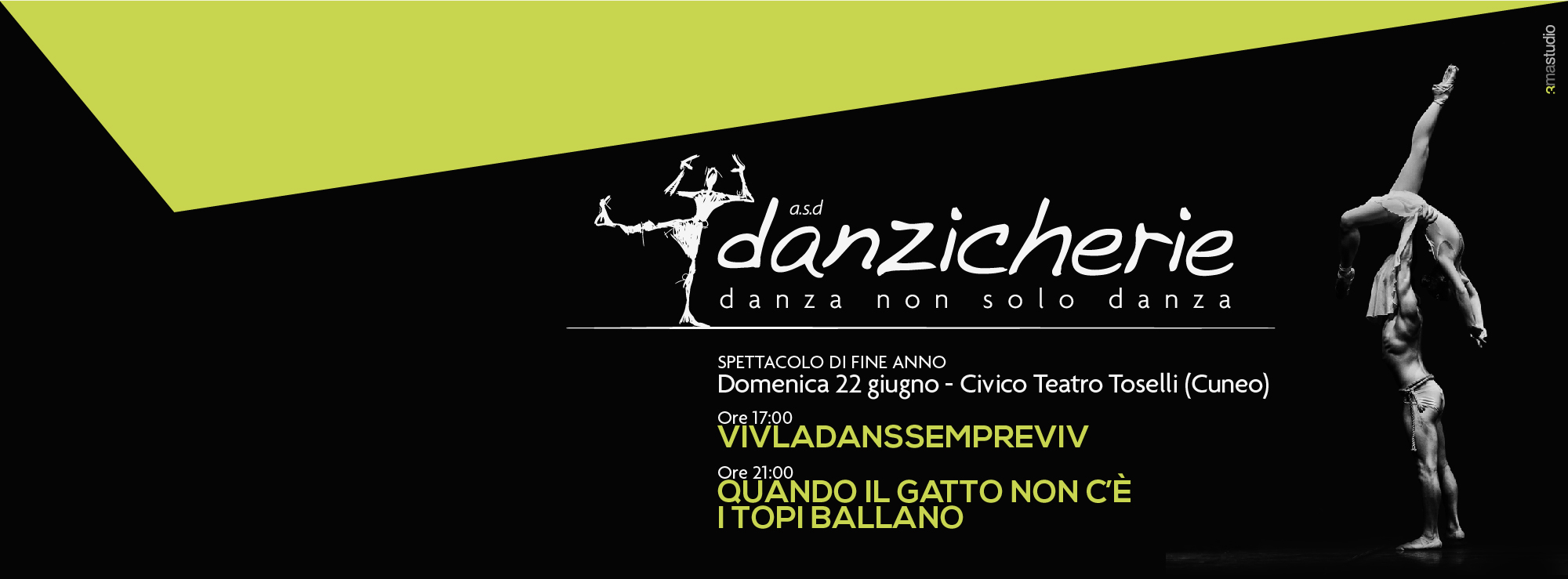 danzicherie_facebook_evento