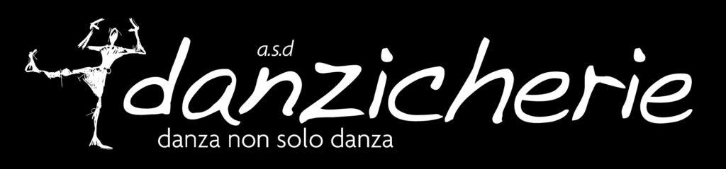 logo-2015-nero-storia