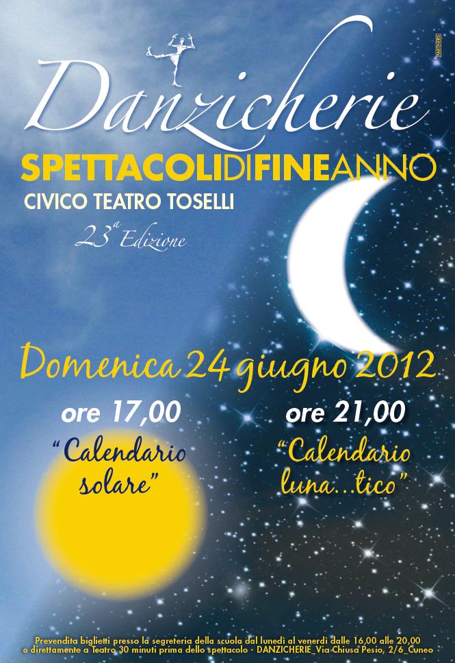 locandina-saggi-2012-logo